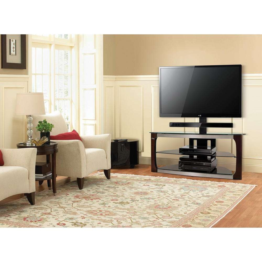 Fresh Bell O Triple Play Tv Stand 71 For Modern Home Decor Intended For Bell'o Triple Play Tv Stands (View 15 of 15)