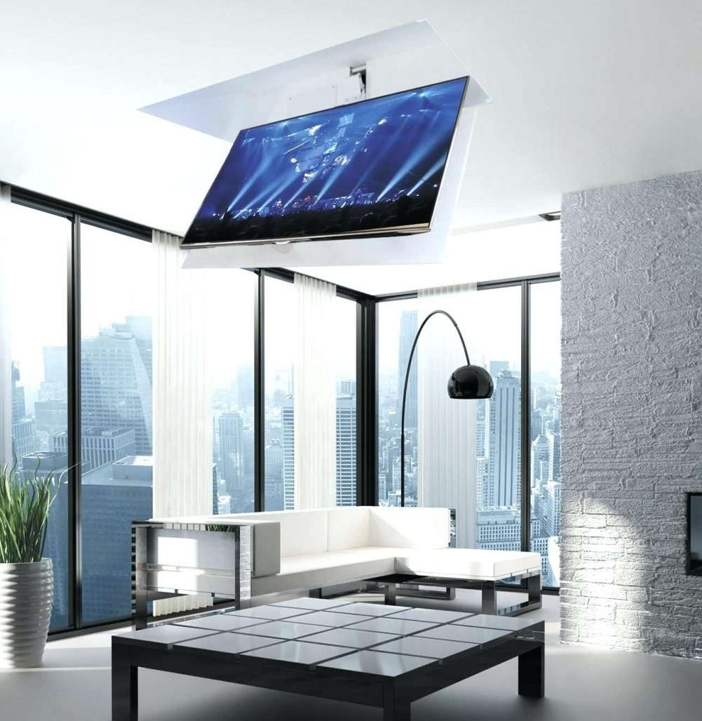 Fresh Home Loft Concept Tv Stand 53 With Additional Home Pertaining To Home Loft Concept Tv Stands (View 10 of 15)