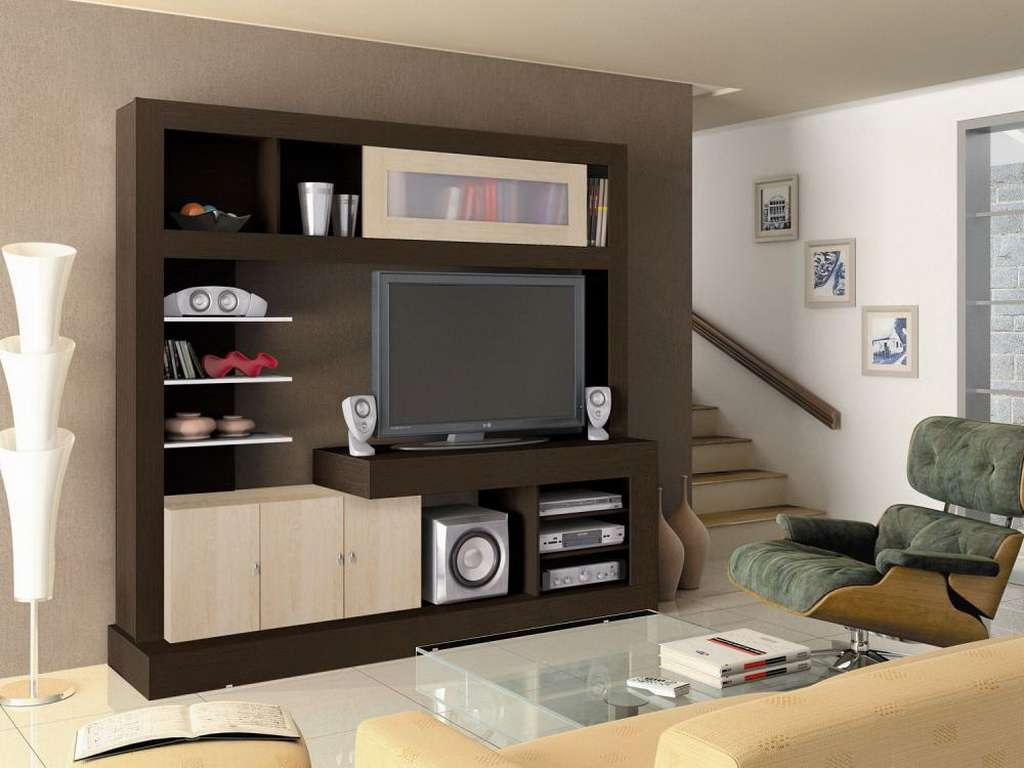 Funky Tv Cabinet With Doors : Extremely Strong Tv Cabinet With Inside Funky Tv Cabinets (View 3 of 20)