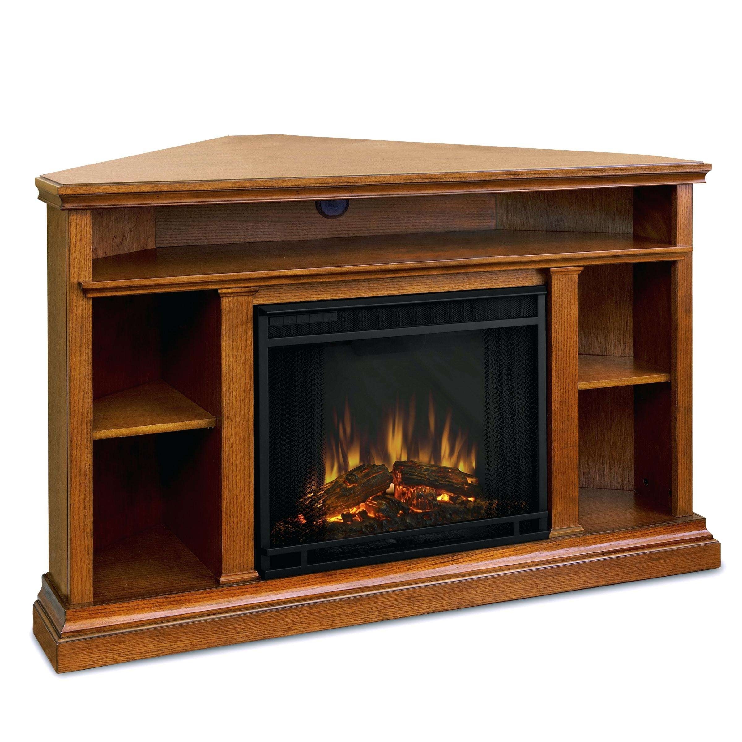 Furniture : Art Van Furniture Tv Stands Design Ideas Modern Classy Pertaining To Classy Tv Stands (View 17 of 20)
