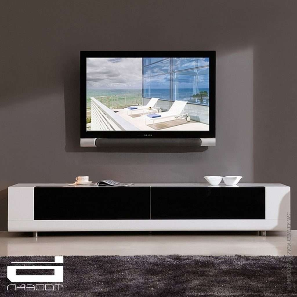 Furniture : Classy Tv Stands Tv Console Contemporary Tv Cabinet For Classy Tv Stands (View 9 of 20)