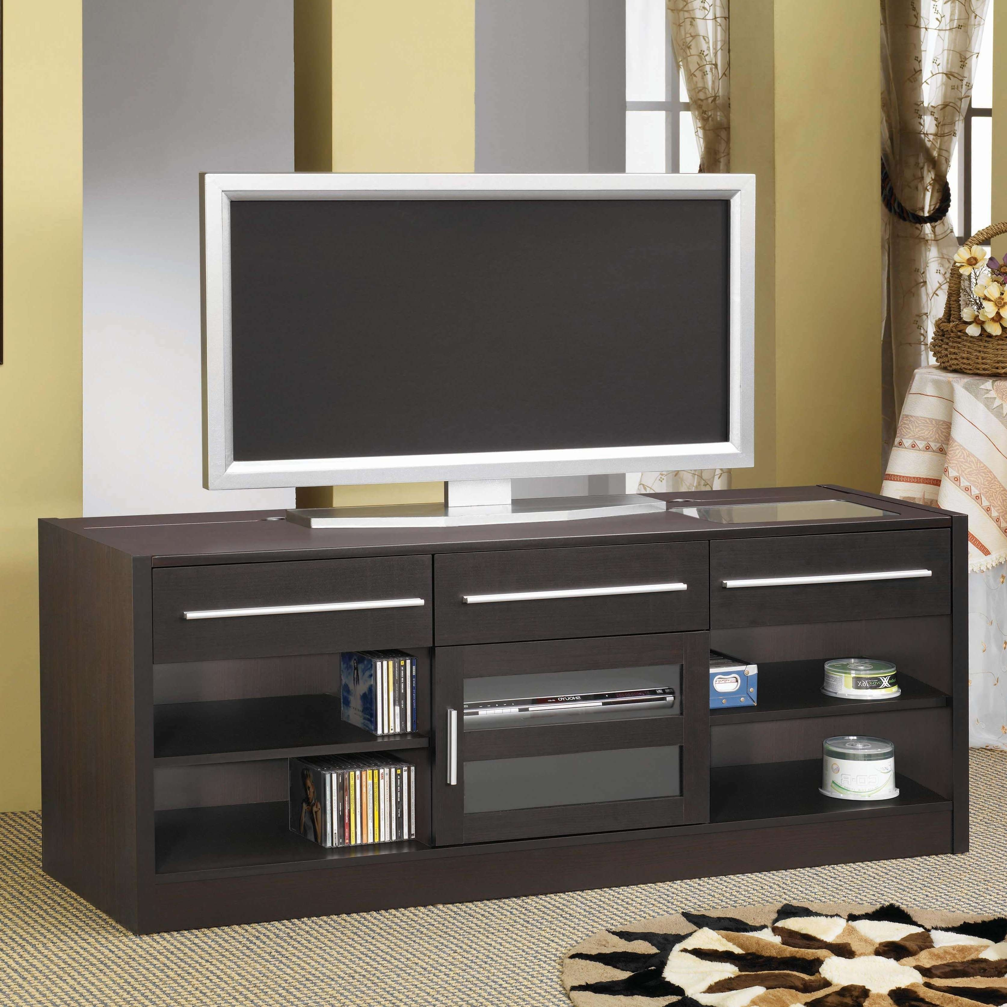 Furniture : Far Flung Breathtaking Corner Tv Stand For 55 Inch Throughout Contemporary Tv Stands For Flat Screens (View 8 of 20)