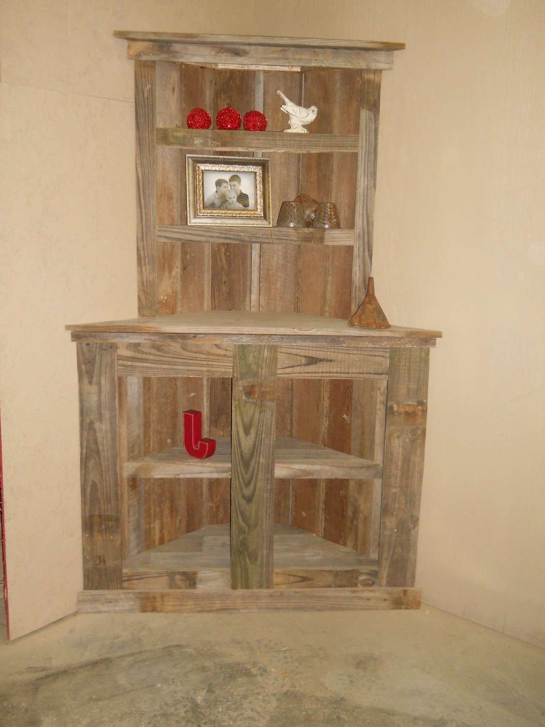 Furniture Home: Literarywondrous Corner Bookcase Unit Images Within Wooden Tv Stands Corner Units (View 6 of 15)