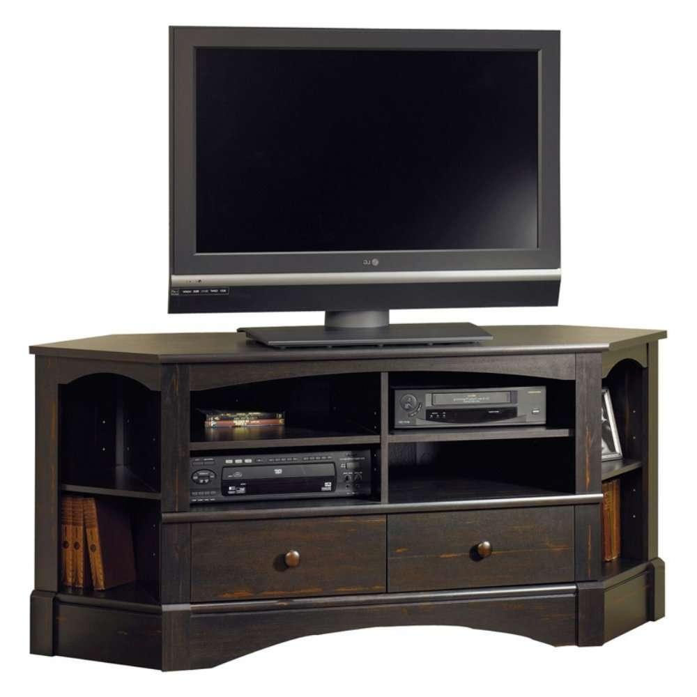 Furniture: Sonax Tv Stand | Espresso Tv Stand | Cymax Tv Stands Inside Sonax Tv Stands (View 8 of 15)
