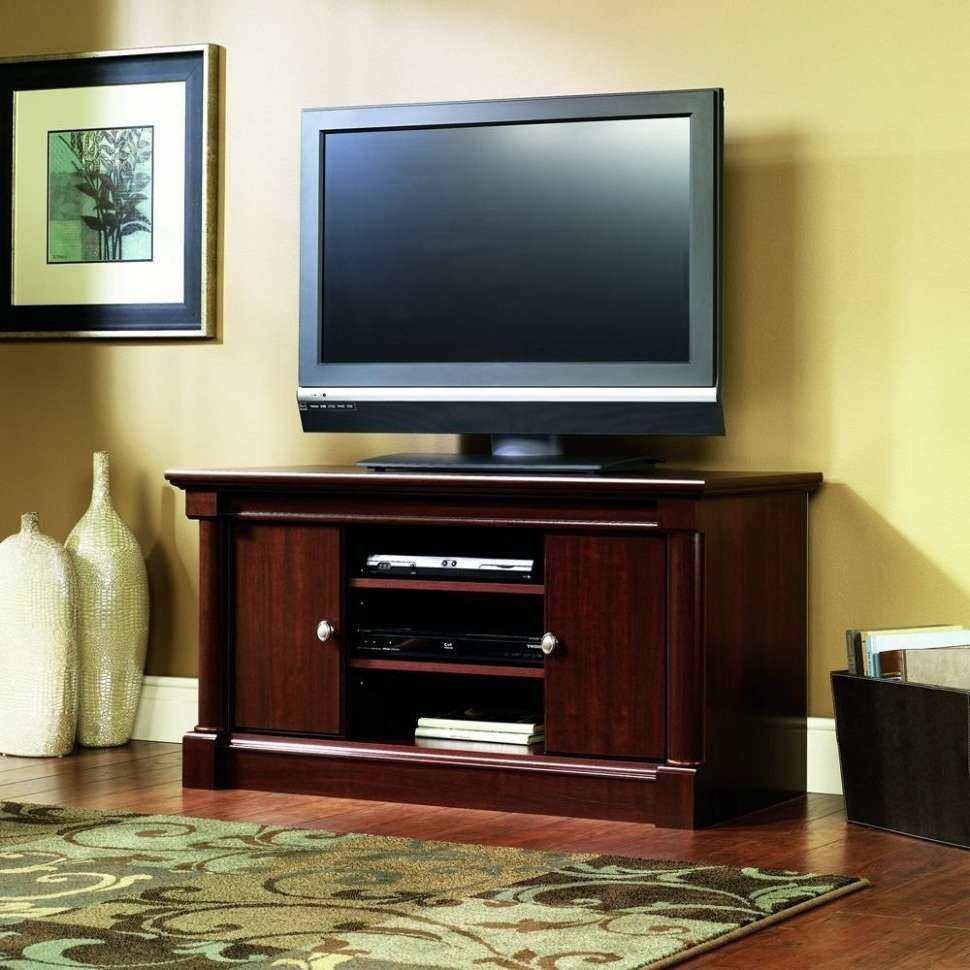 Furnitures : Tv Stands For Inch At Walmarttv With Mount Walmart Throughout Corner Tv Stands For 60 Inch Tv (View 9 of 15)