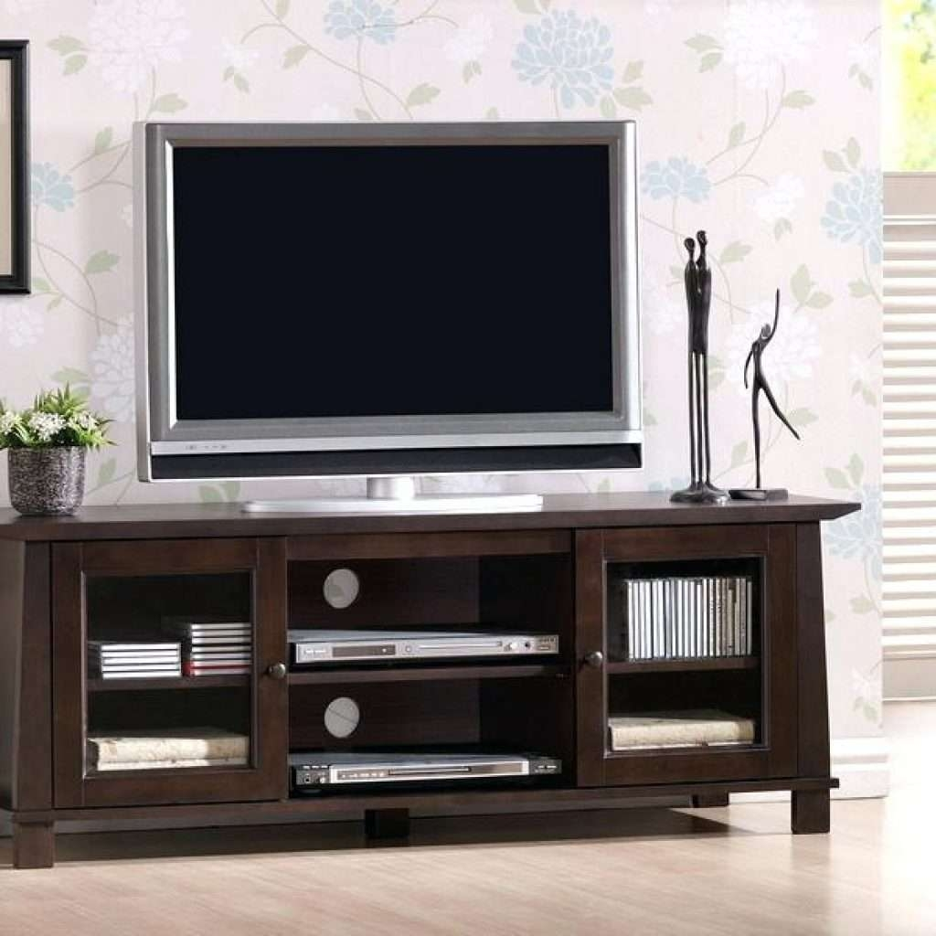 Gallery 60 Cm High Tv Stand – Mediasupload For 60 Cm High Tv Stands (View 2 of 15)