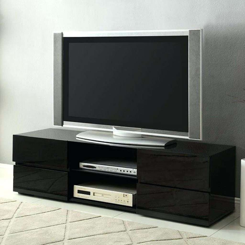Featured Photo of 60 Cm High Tv Stands