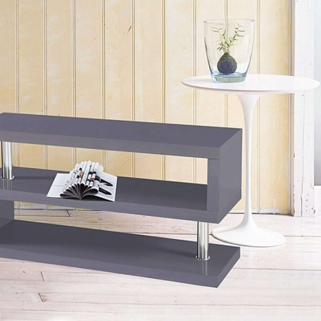 Gallery 60 Cm High Tv Stand – Mediasupload Pertaining To 60 Cm High Tv Stands (View 4 of 15)