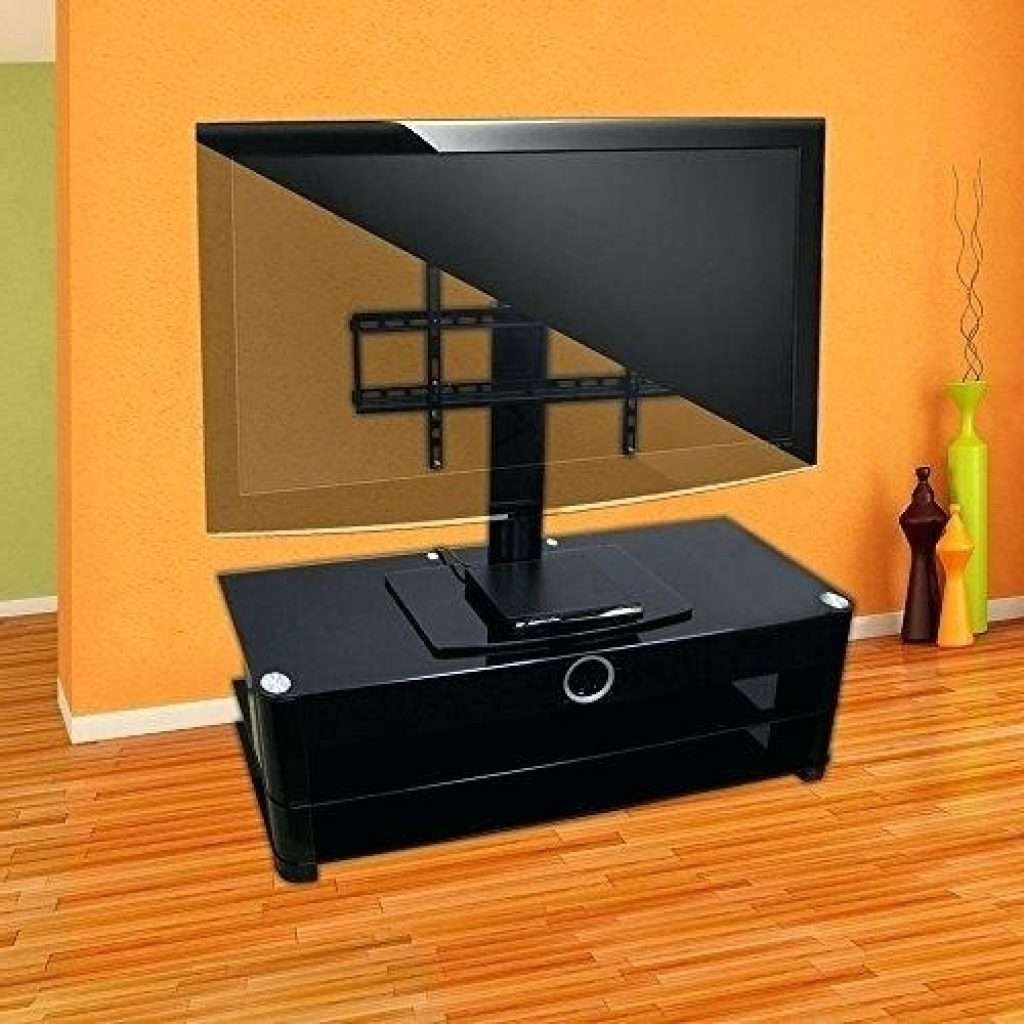 Gallery 60 Cm High Tv Stand – Mediasupload Regarding 60 Cm High Tv Stands (View 6 of 15)
