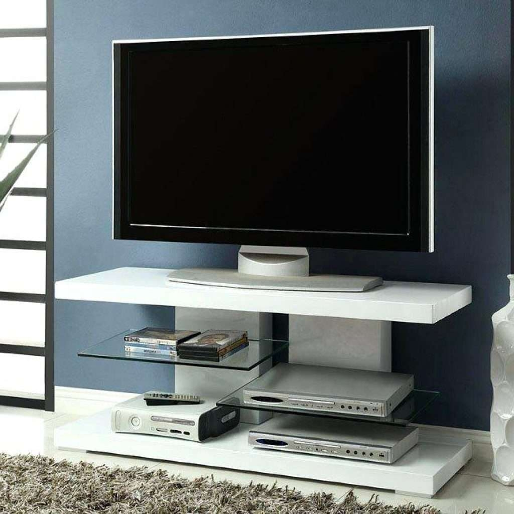Gallery 60 Cm High Tv Stand – Mediasupload Throughout 60 Cm High Tv Stands (Gallery 6 of 15)