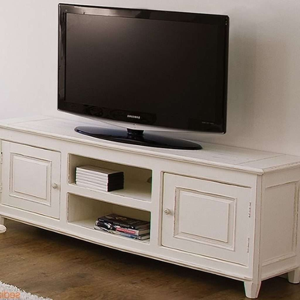 Gallery 60 Cm High Tv Stand – Mediasupload With 60 Cm High Tv Stands (Gallery 3 of 15)