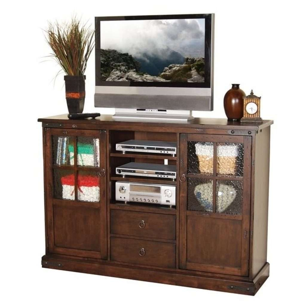 Gallery 60 Cm High Tv Stand – Mediasupload Within 60 Cm High Tv Stands (Gallery 9 of 15)