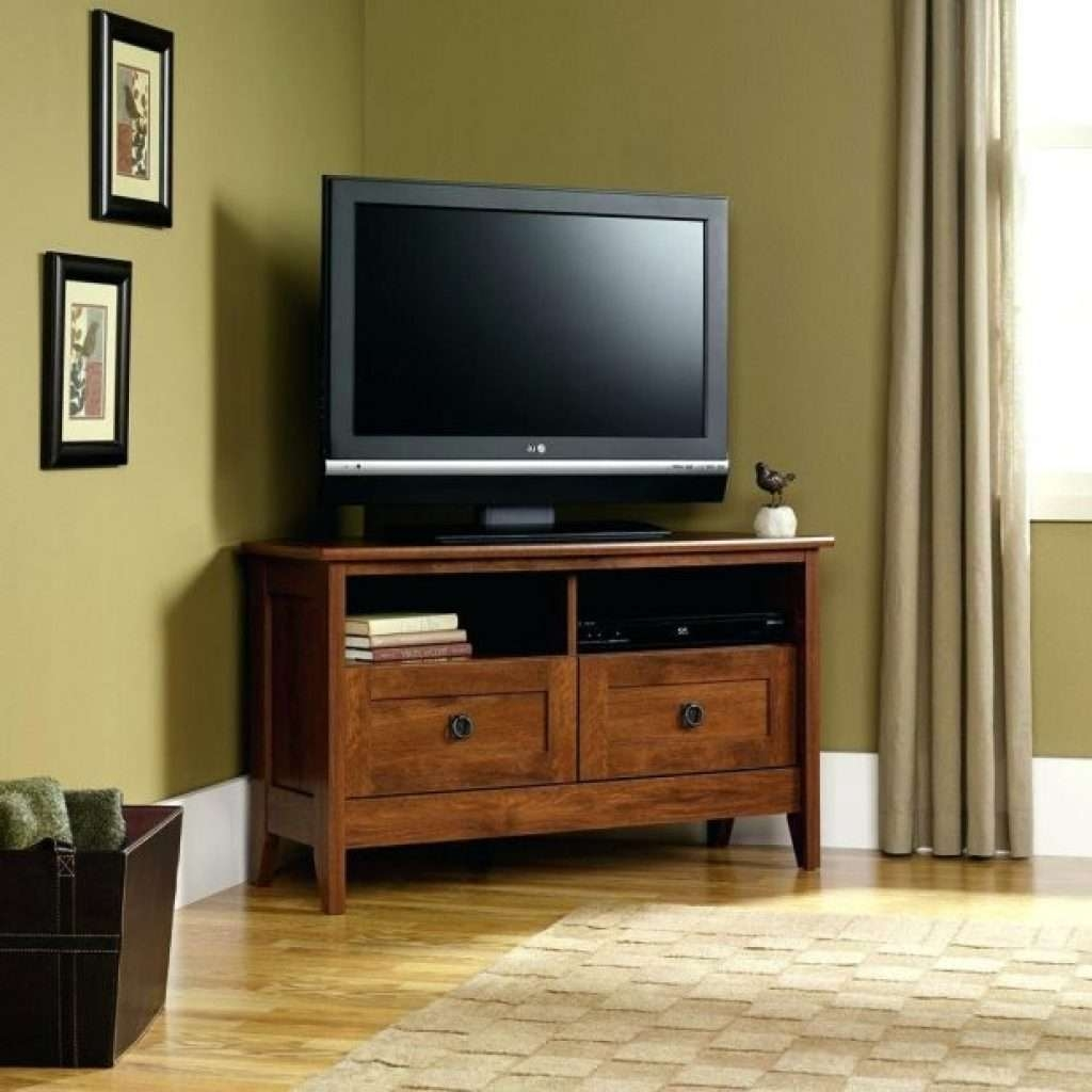 Gallery 60 Cm High Tv Stand – Mediasupload Within 60 Cm High Tv Stands (View 9 of 15)