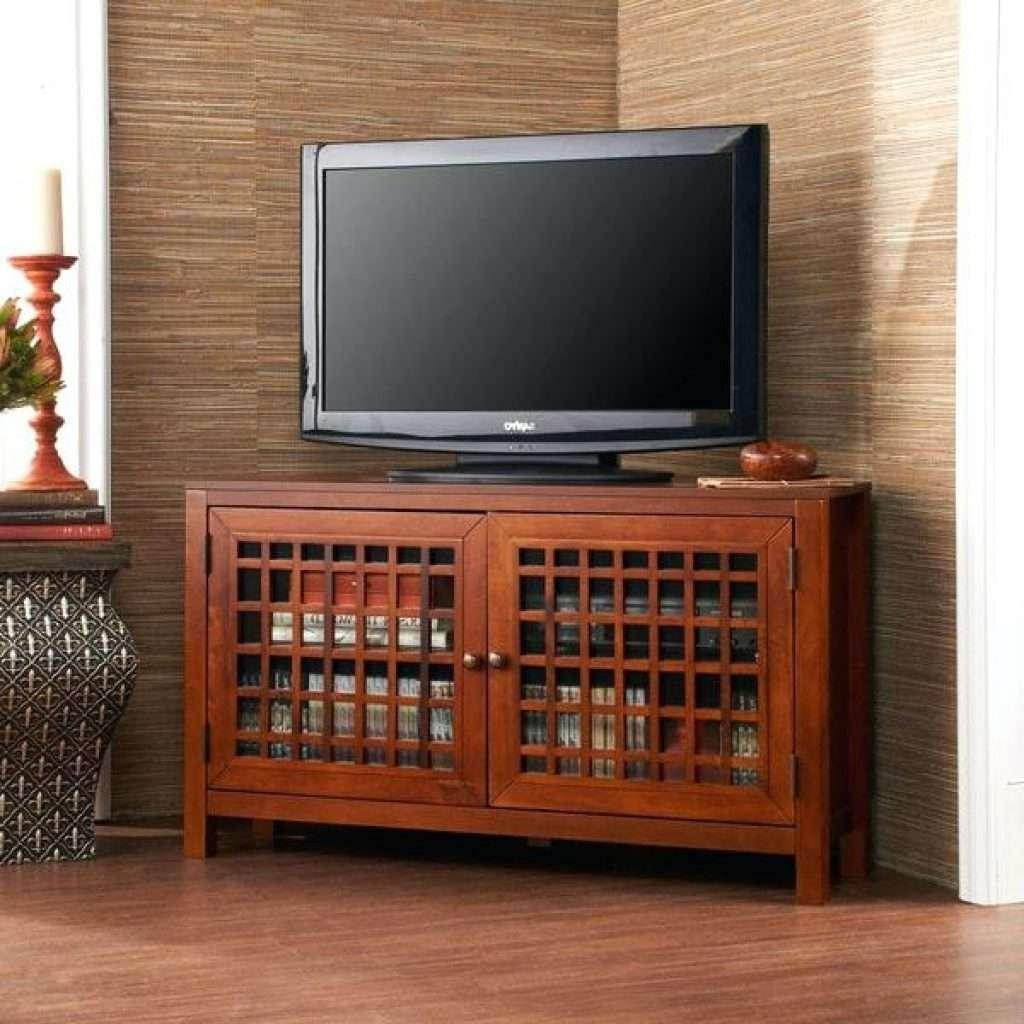 Gallery Techlink Bench B6B Corner Tv Stand – Mediasupload Regarding Techlink Bench Corner Tv Stands (Gallery 8 of 15)