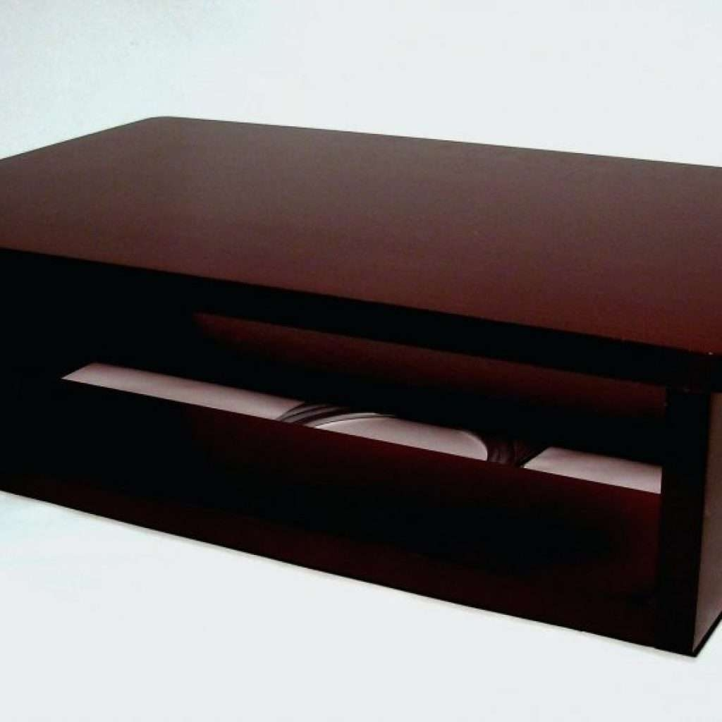 Gallery Turntable Tv Stand – Mediasupload Regarding Turntable Tv Stands (View 12 of 15)