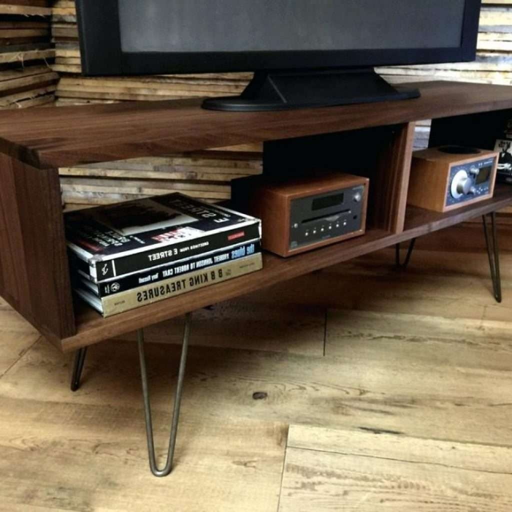 Gallery Turntable Tv Stand – Mediasupload Throughout Turntable Tv Stands (View 10 of 15)