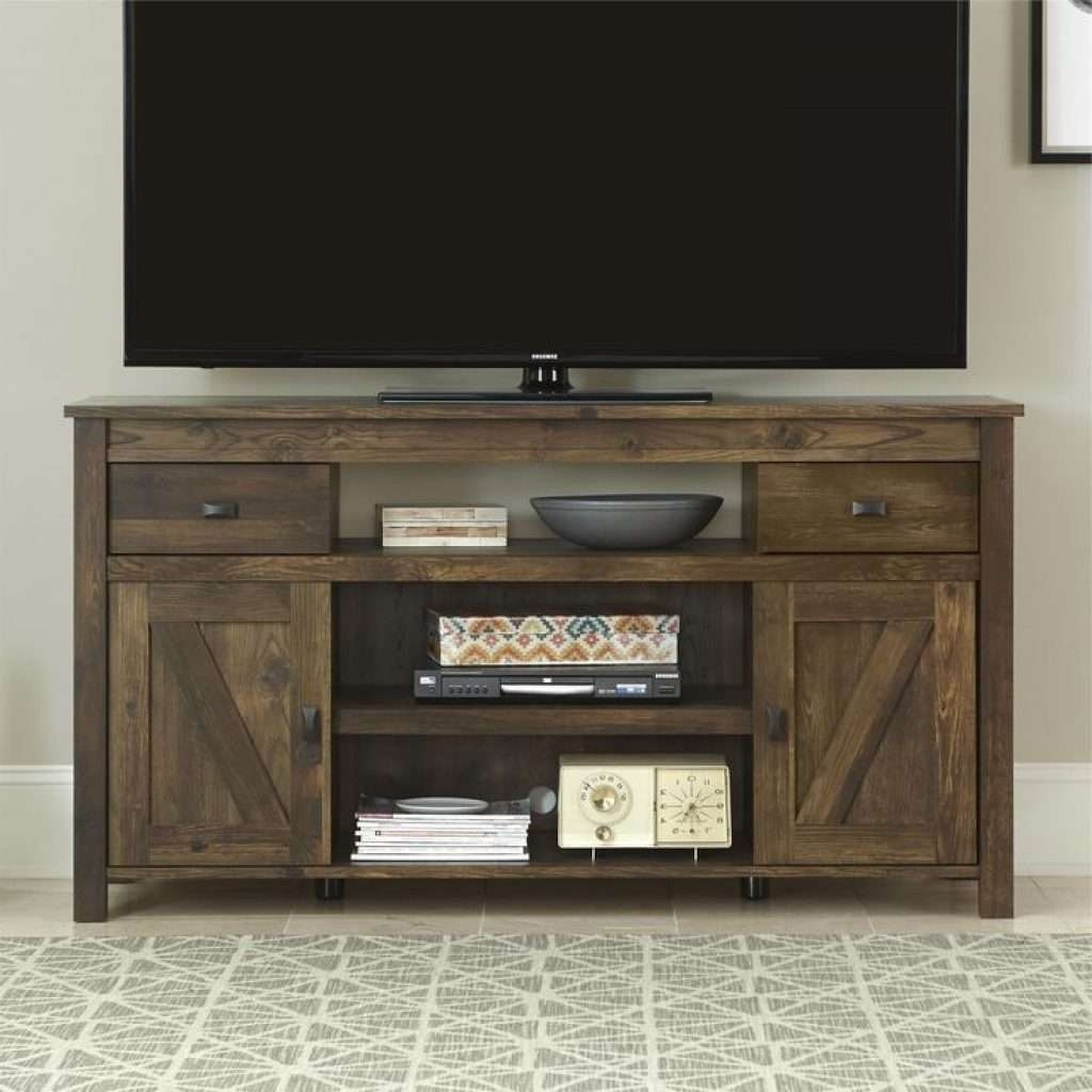 Gallery Tv Stands For 60 Inch Tvs – Mediasupload Pertaining To Modern Tv Stands For 60 Inch Tvs (View 7 of 15)