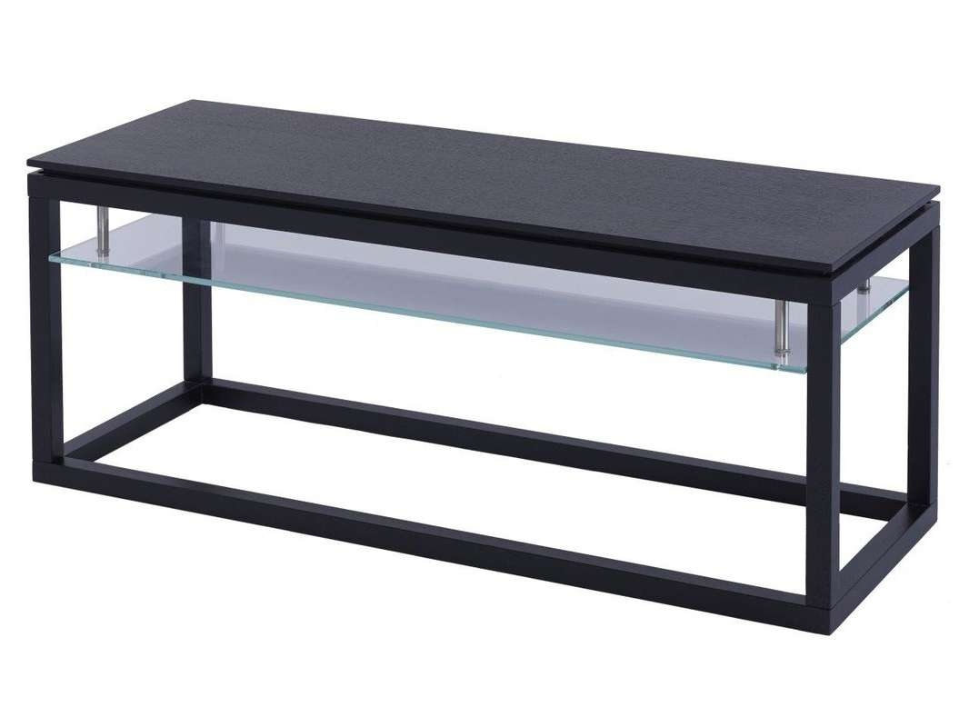 "Gillmorespace Cordoba Tv Stand For Tvs Up To 60"" & Reviews With Cordoba Tv Stands (View 3 of 15)"