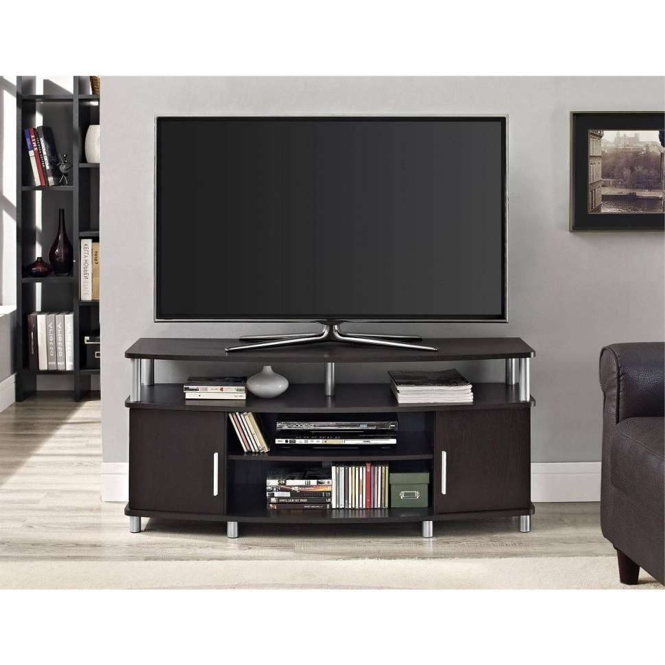 Great Home Loft Concept Tv Stand 55 With Additional Home With Home Loft Concept Tv Stands (Gallery 1 of 15)