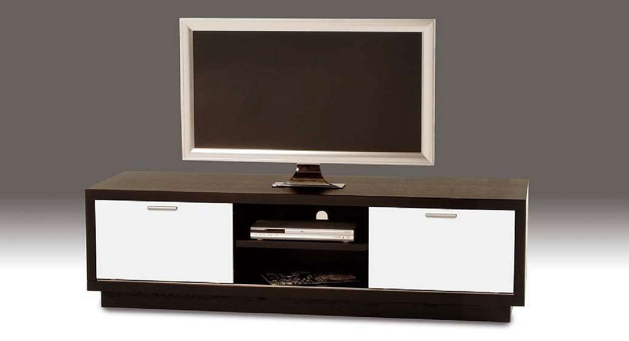 High Choosing A Tv Stand That Will Suit Your Home Choosing A Tv Intended For Fancy Tv Stands (View 14 of 15)
