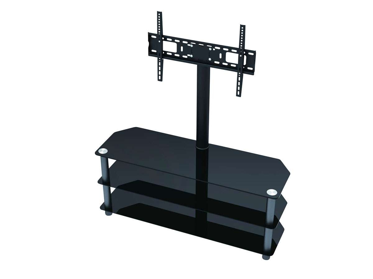Featured Photo of Elevated Tv Stands