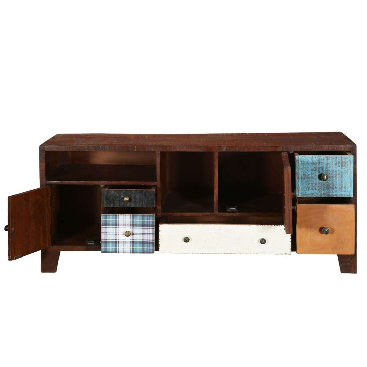 Highest Rated Pop Up Tv Stand For Bedroom, Wooden Wardrobe Modern Within Pop Up Tv Stands (View 8 of 20)
