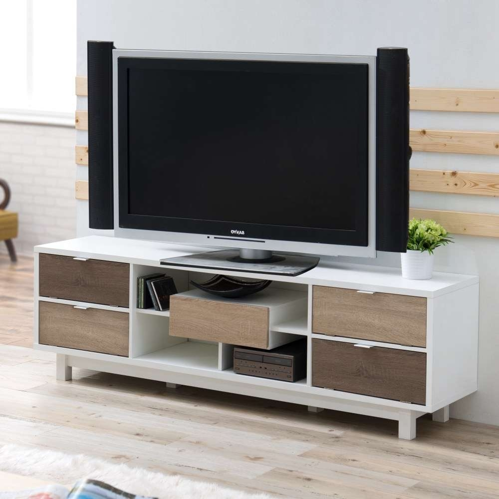 Hokku Designs Tv Stand Uk | Home Design Ideas Within Hokku Tv Stands (View 5 of 15)