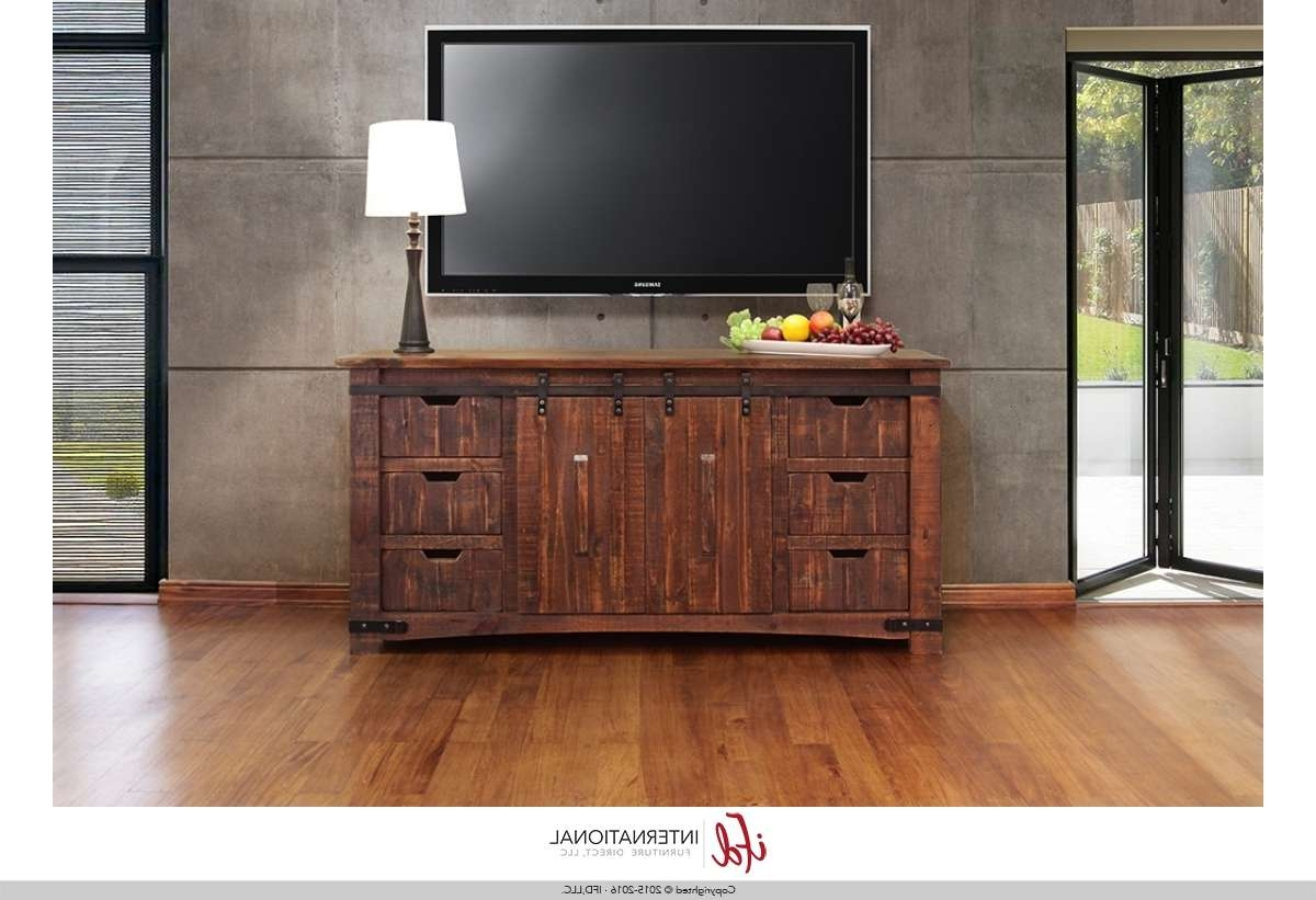 Hoot Judkins Furniture|san Francisco|san Jose|bay Area|artisan Pertaining To Pine Wood Tv Stands (View 8 of 15)