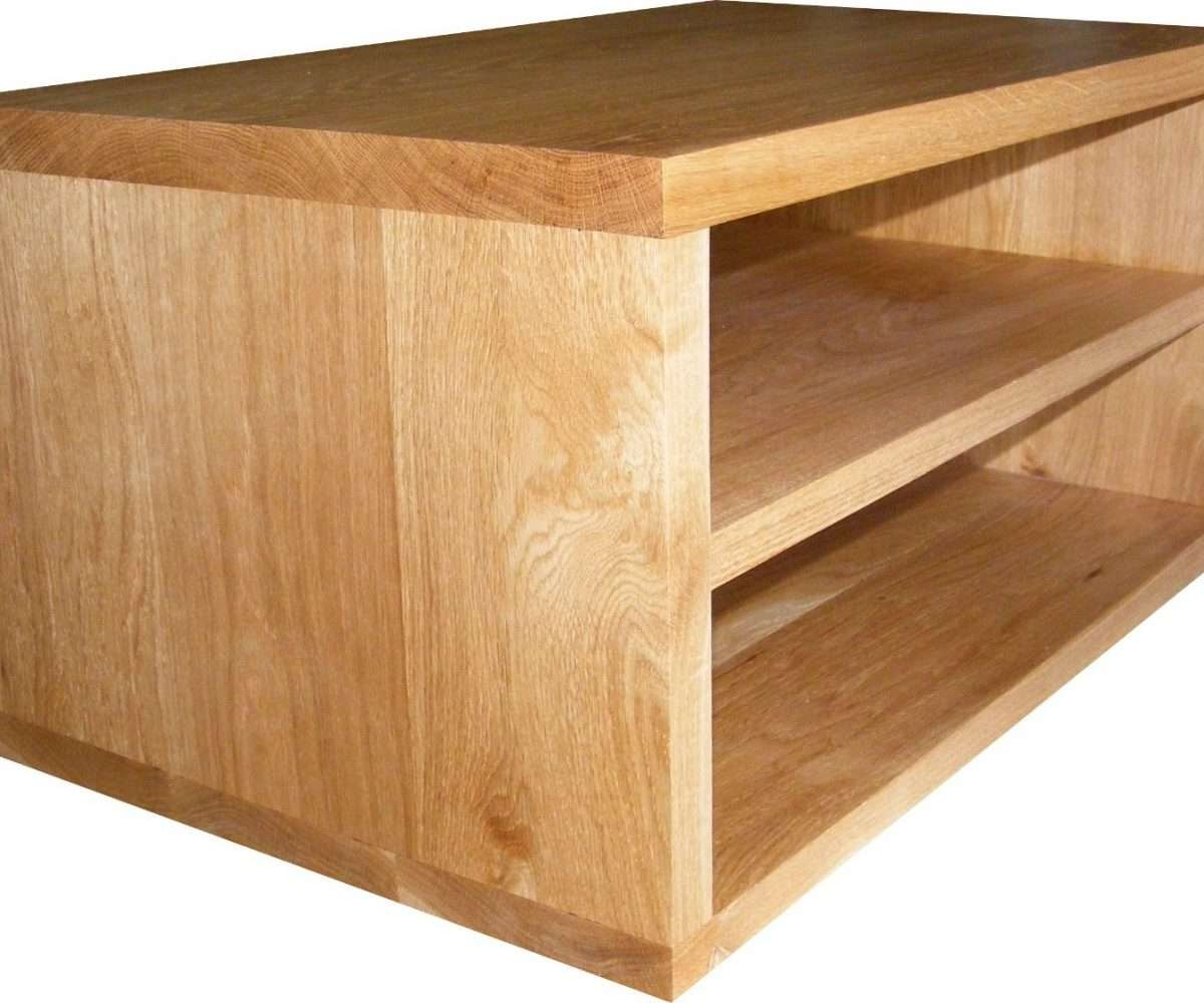 Ideal Tv Tall Tv Stand Low Price Tv Stand In Woodenbuffet In Tv Regarding Light Cherry Tv Stands (View 10 of 15)