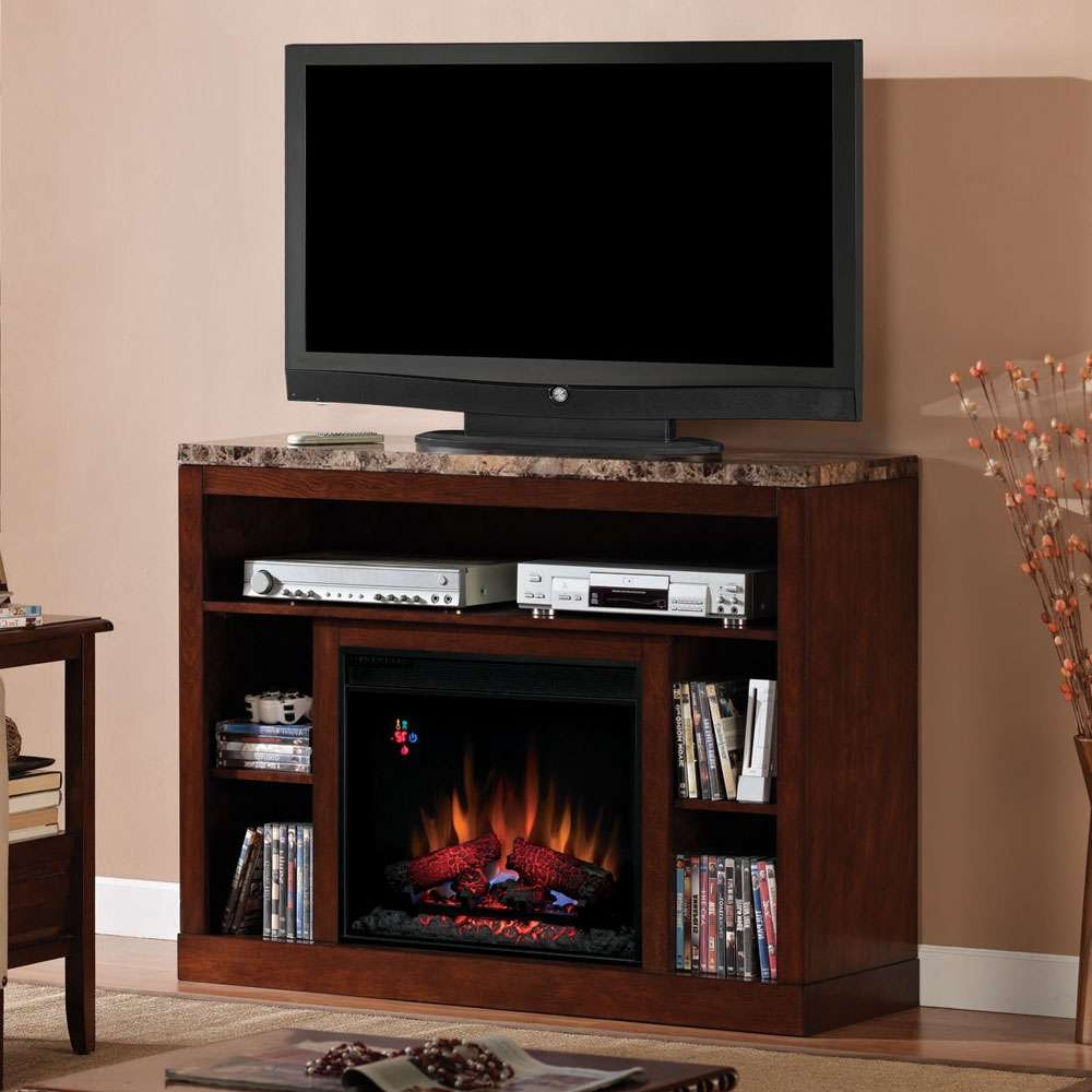 Impressive Tv Stands Furniture Gallery Picture Wall Ideas On Tv With Regard To Square Tv Stands (View 4 of 15)