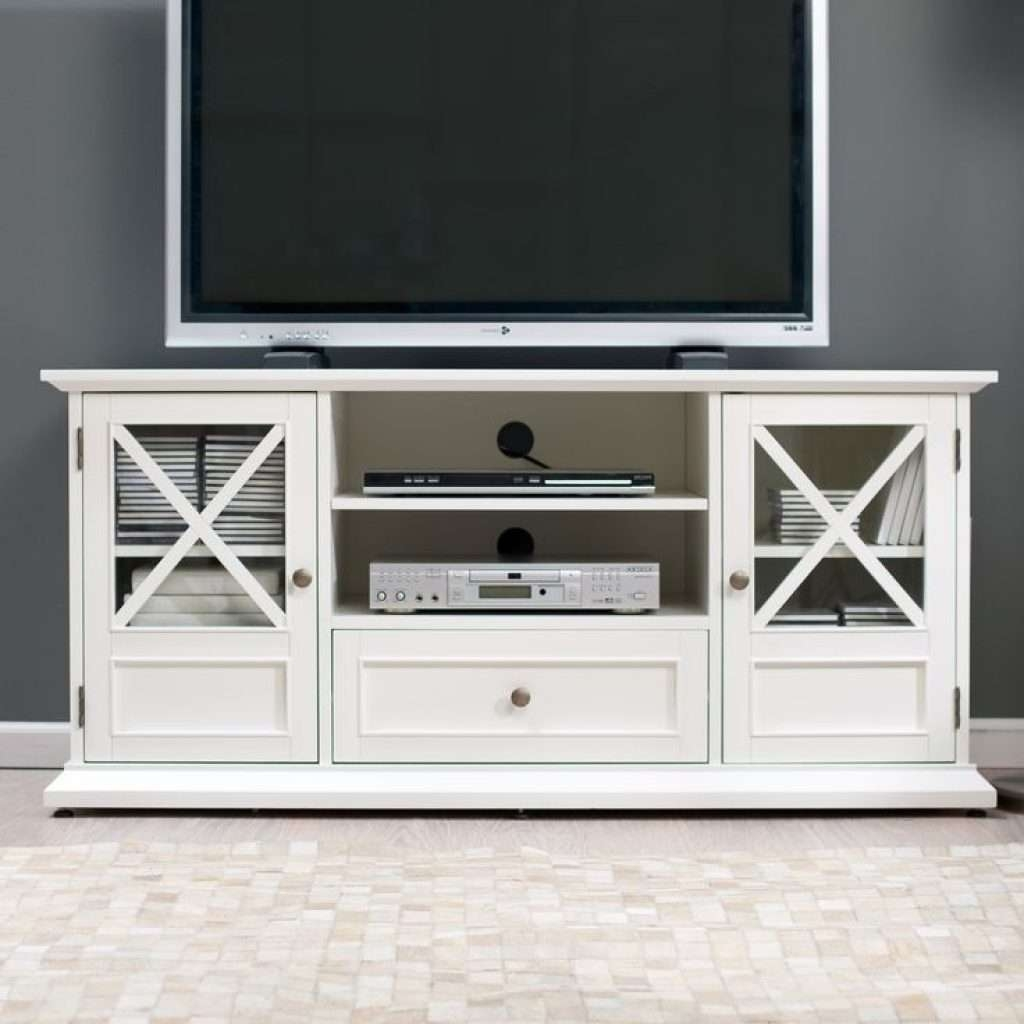 Incredible Cream Color Tv Stand – Mediasupload For Cream Color Tv Stands (View 4 of 15)