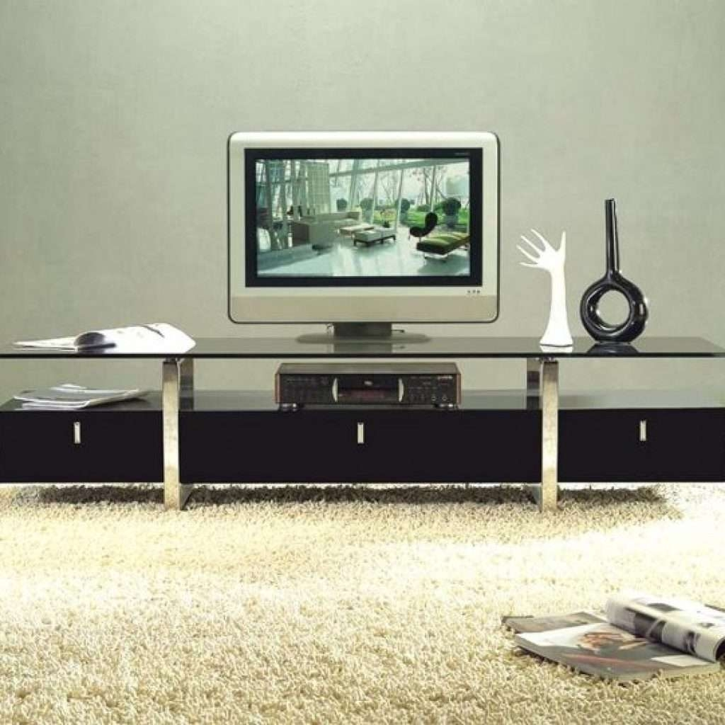Incredible Cream Color Tv Stand – Mediasupload Intended For Cream Color Tv Stands (View 5 of 15)