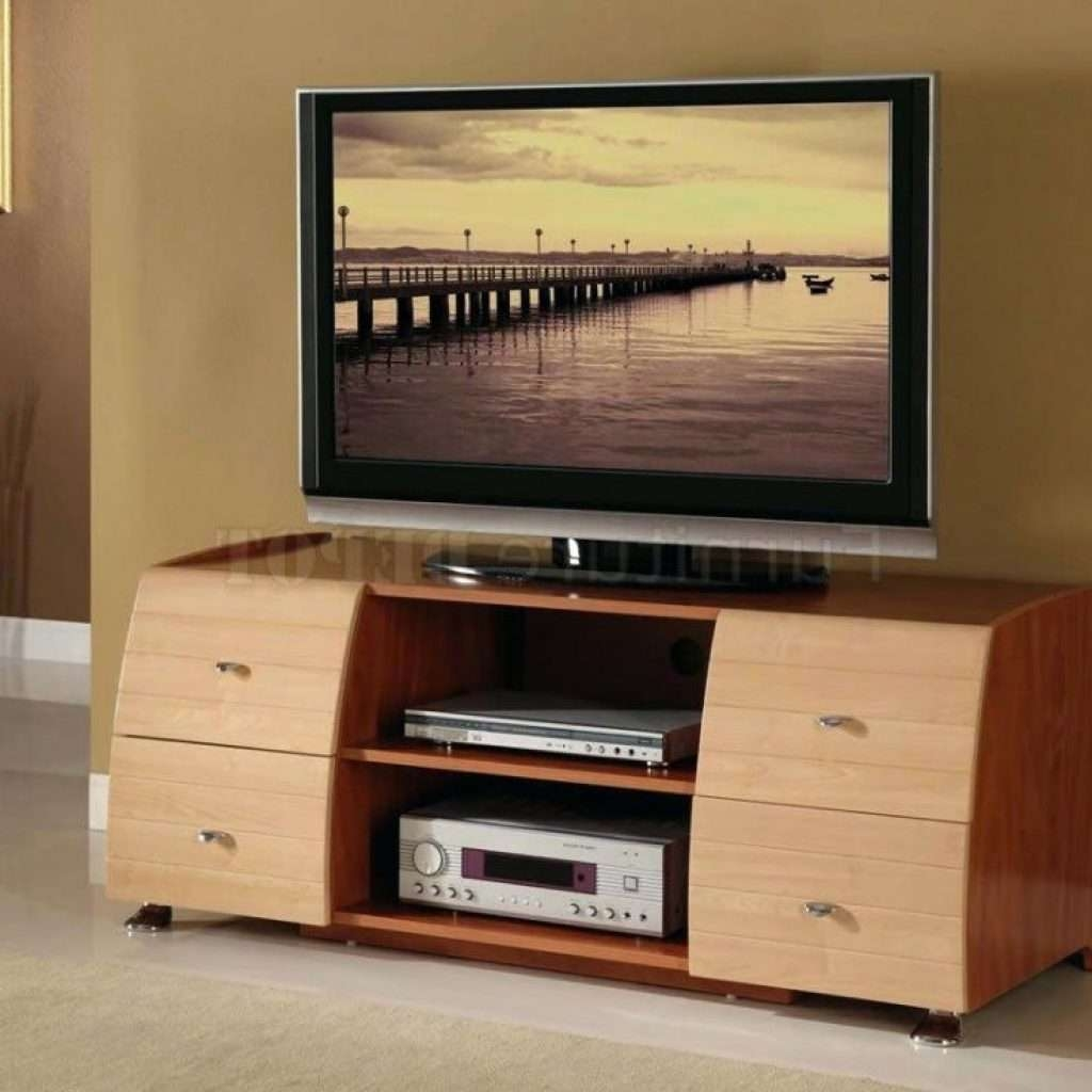 Incredible Cream Color Tv Stand – Mediasupload Regarding Cream Color Tv Stands (View 8 of 15)