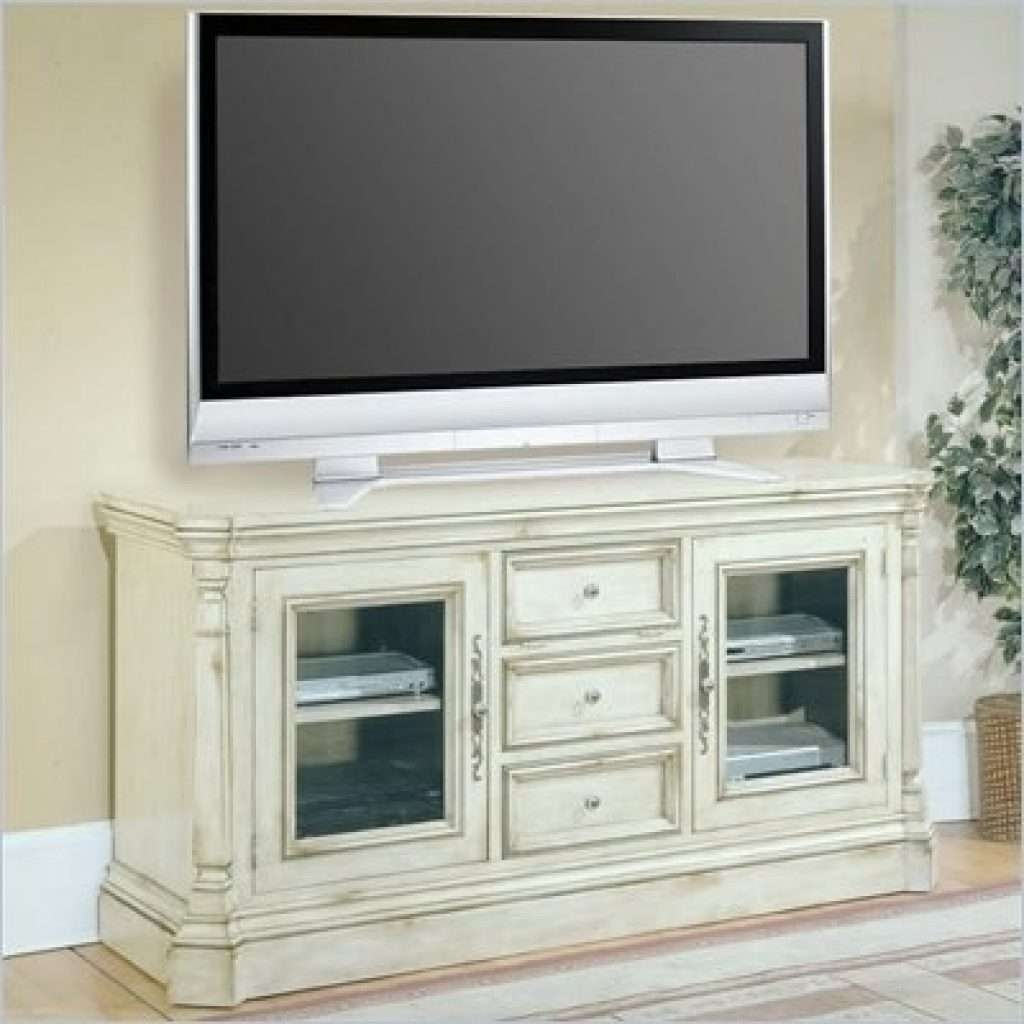 Incredible Cream Color Tv Stand – Mediasupload Within Cream Color Tv Stands (Gallery 5 of 15)