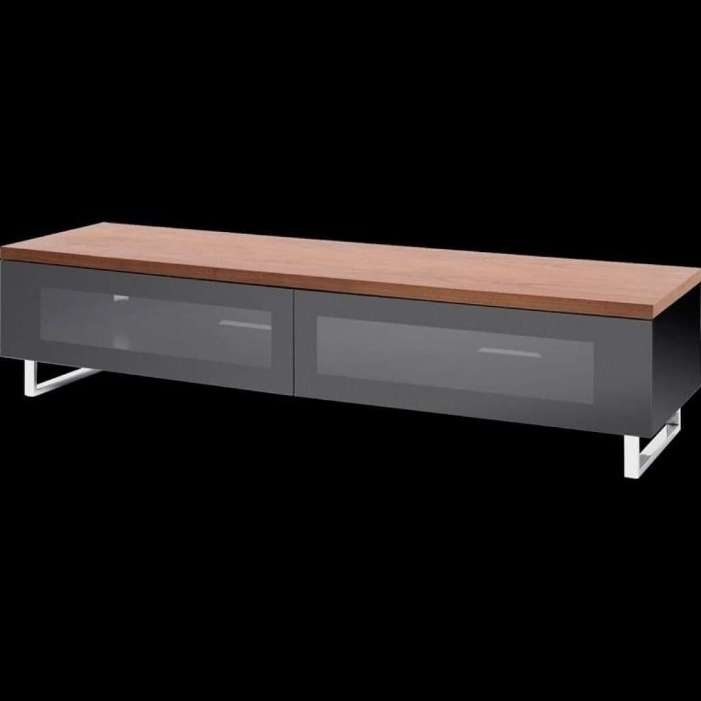 Incredible Techlink Panorama Walnut Tv Stand – Mediasupload Inside Techlink Panorama Walnut Tv Stands (View 6 of 15)
