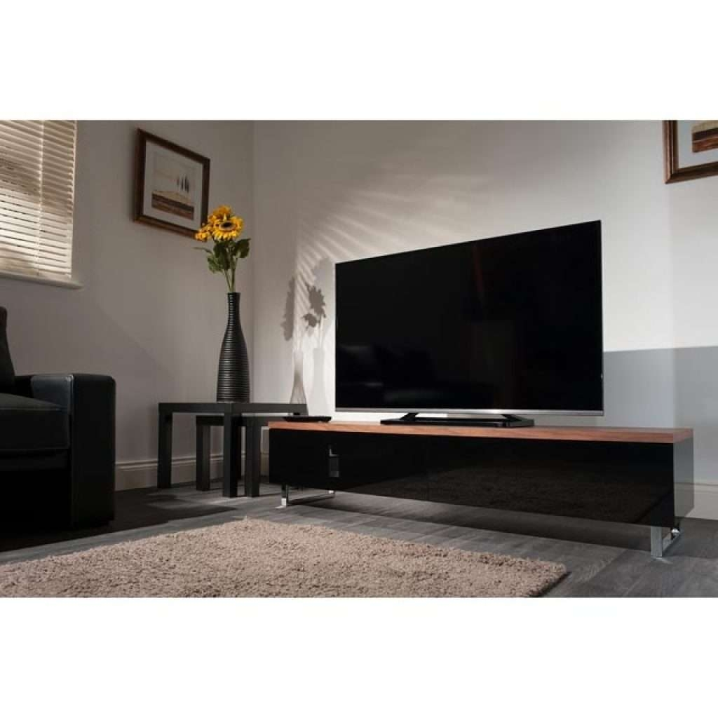 Incredible Techlink Panorama Walnut Tv Stand – Mediasupload Inside Techlink Panorama Walnut Tv Stands (View 15 of 15)