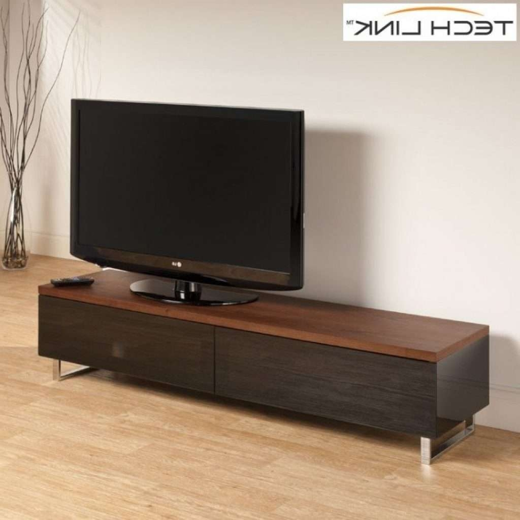 Incredible Techlink Panorama Walnut Tv Stand – Mediasupload Pertaining To Techlink Panorama Walnut Tv Stands (View 6 of 15)