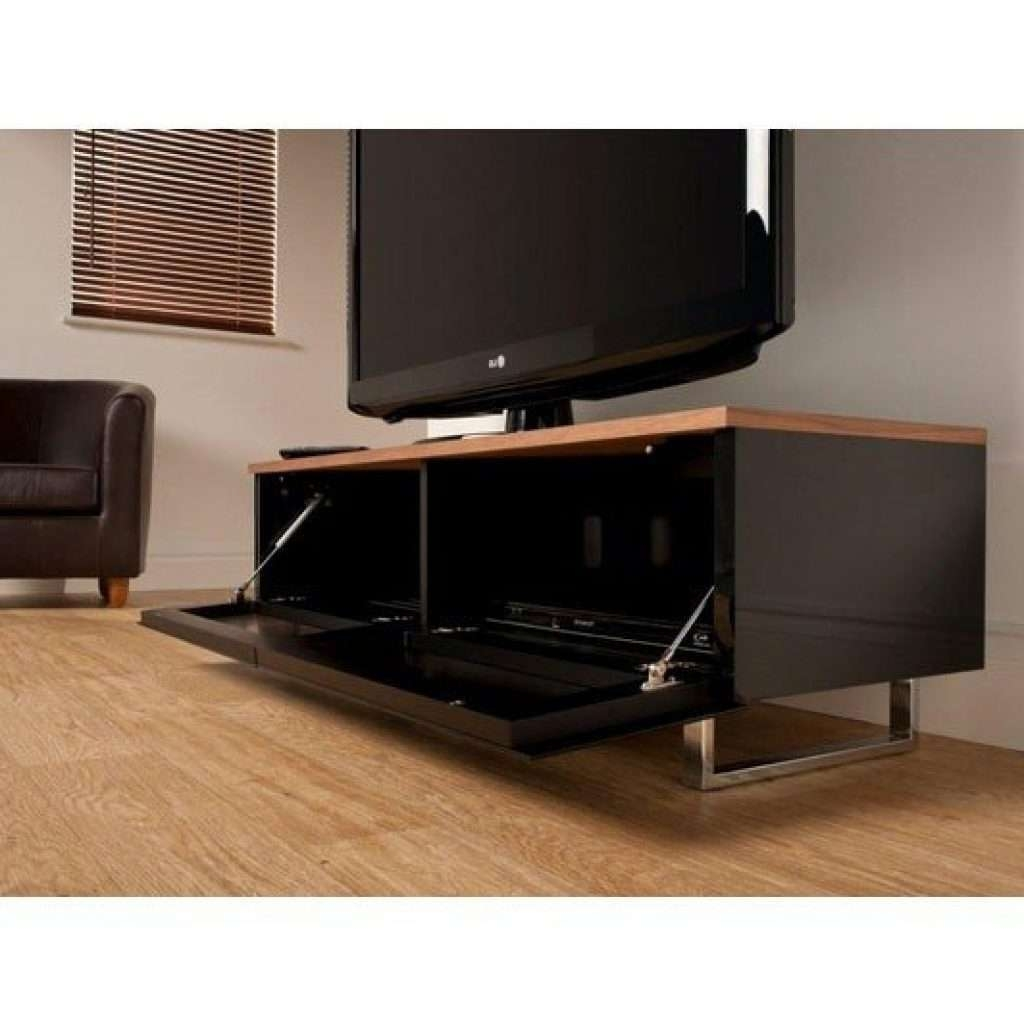Incredible Techlink Panorama Walnut Tv Stand – Mediasupload Throughout Techlink Panorama Walnut Tv Stands (View 11 of 15)