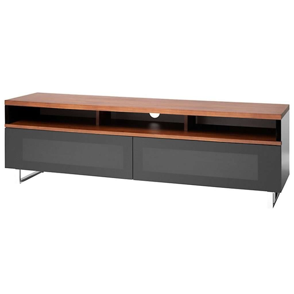 Incredible Techlink Panorama Walnut Tv Stand – Mediasupload Throughout Techlink Panorama Walnut Tv Stands (View 5 of 15)