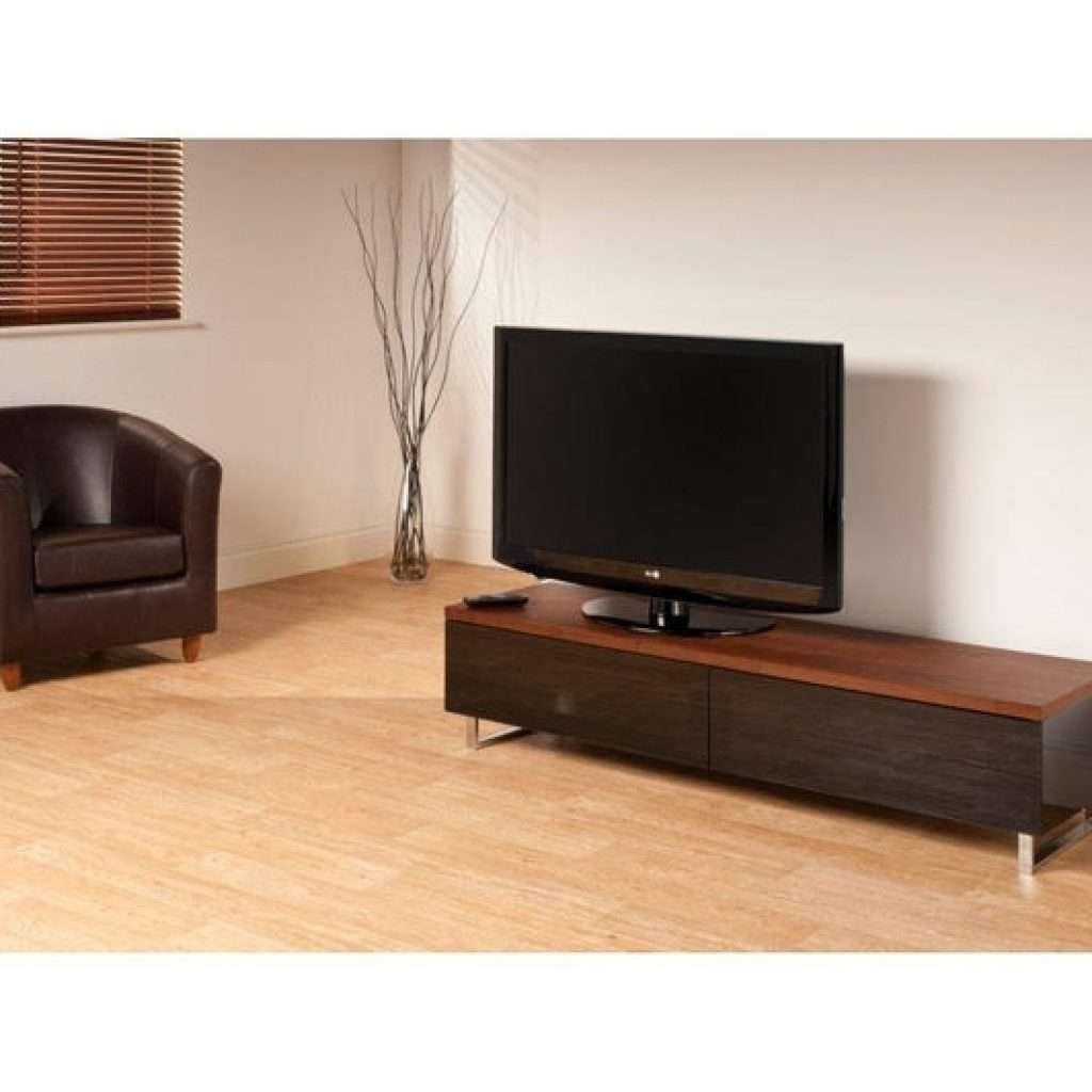 Incredible Techlink Panorama Walnut Tv Stand – Mediasupload With Regard To Techlink Panorama Walnut Tv Stands (View 12 of 15)