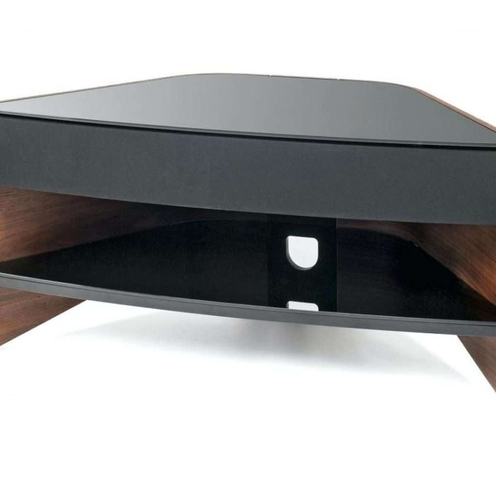 Incredible Techlink Pm160w Panorama Tv Stand – Mediasupload In Techlink Pm160w Panorama Tv Stands (View 10 of 15)