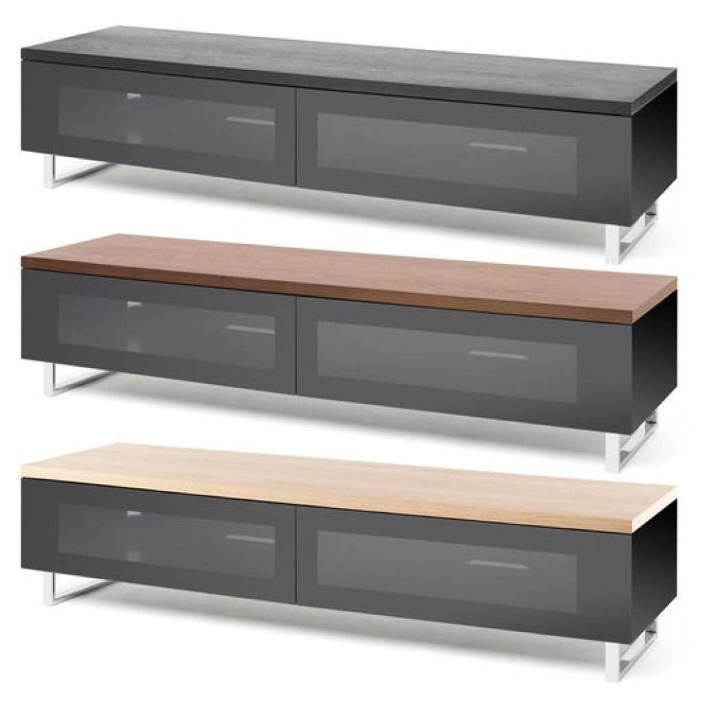 Incredible Techlink Pm160W Panorama Tv Stand – Mediasupload Throughout Panorama Tv Stands (Gallery 15 of 15)