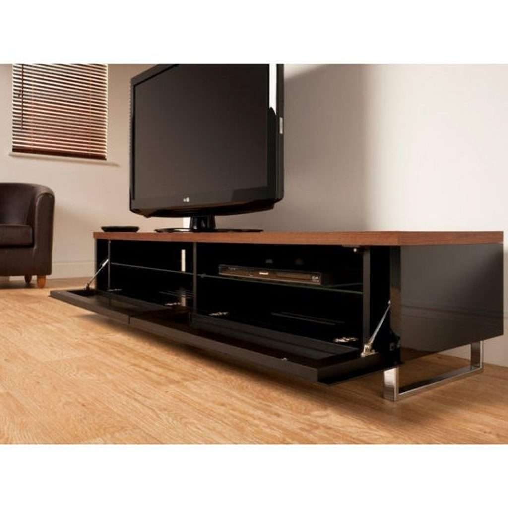 Incredible Techlink Pm160W Panorama Tv Stand – Mediasupload Within Techlink Pm160W Panorama Tv Stands (View 10 of 15)