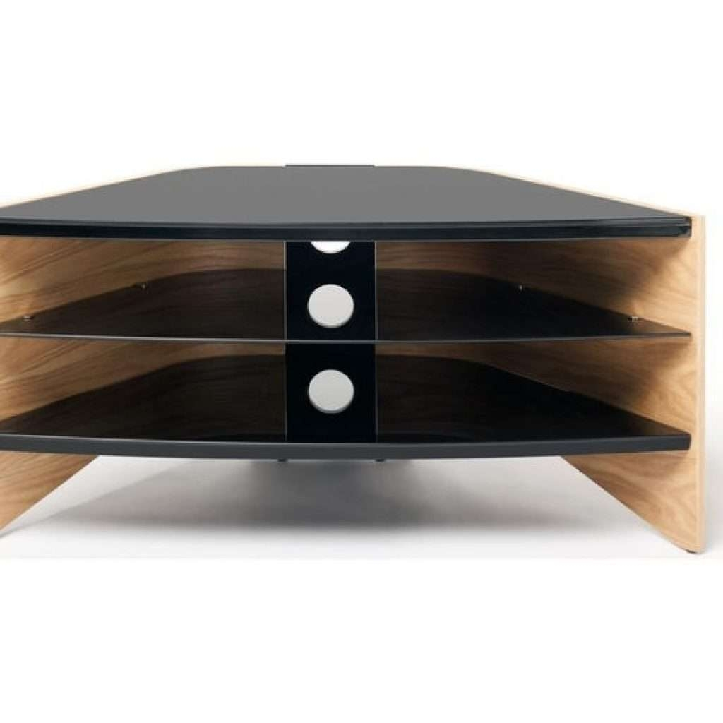 Incredible Techlink Riva Tv Stand – Mediasupload Regarding Techlink Riva Tv Stands (View 7 of 15)