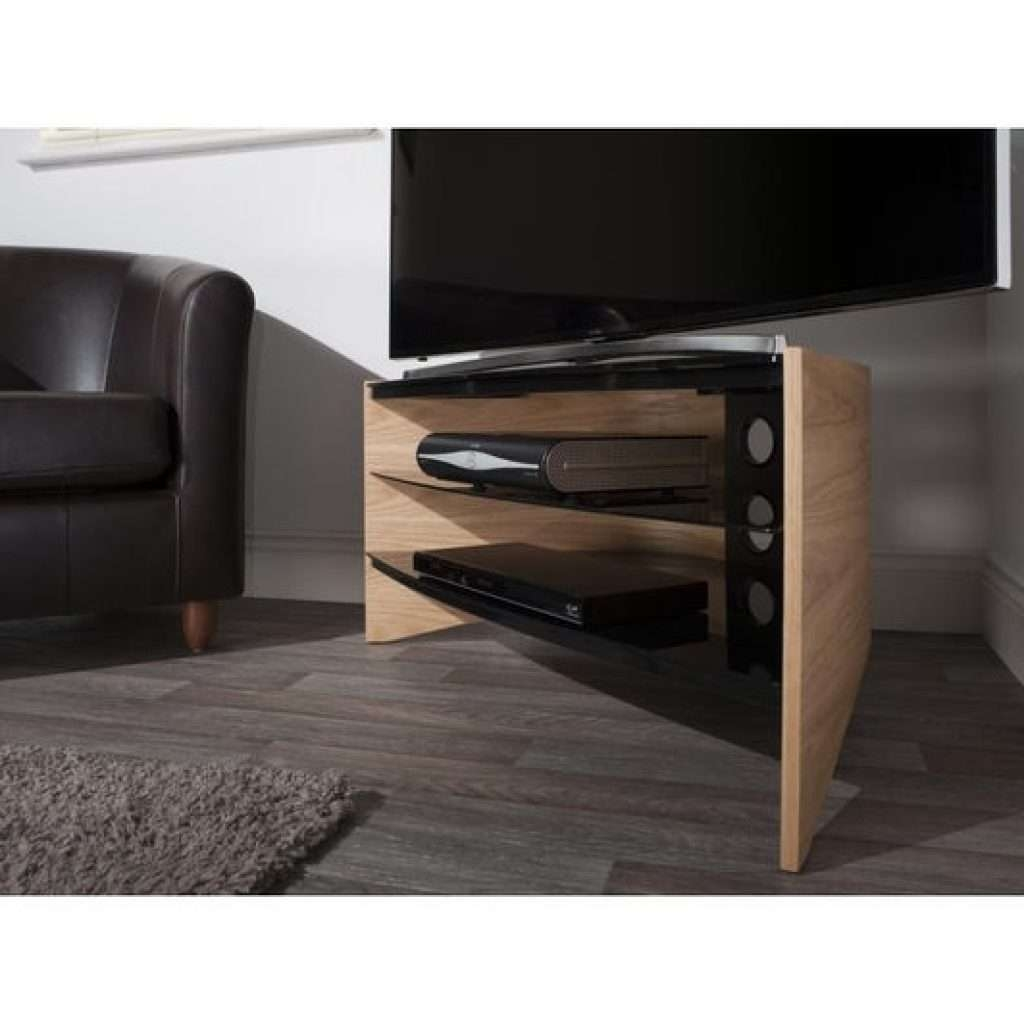 Incredible Techlink Riva Tv Stand – Mediasupload With Regard To Techlink Riva Tv Stands (View 9 of 15)