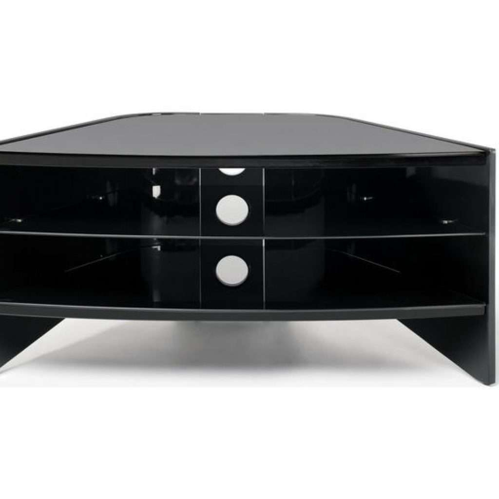Incredible Techlink Riva Tv Stand – Mediasupload With Regard To Techlink Riva Tv Stands (View 10 of 15)