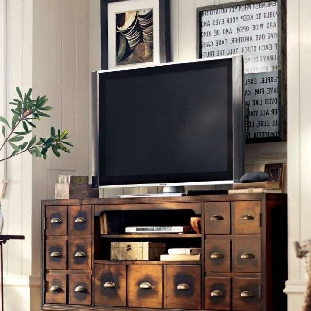 Incredible Unusual Tv Stand Ideas – Mediasupload For Unusual Tv Stands (View 7 of 15)