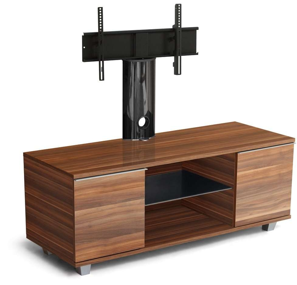 Innovative Ideas Tv Stand Cabinet Plasma Stands Lcd Sa 1202 Photo With Tv Stands And Cabinets (View 2 of 15)
