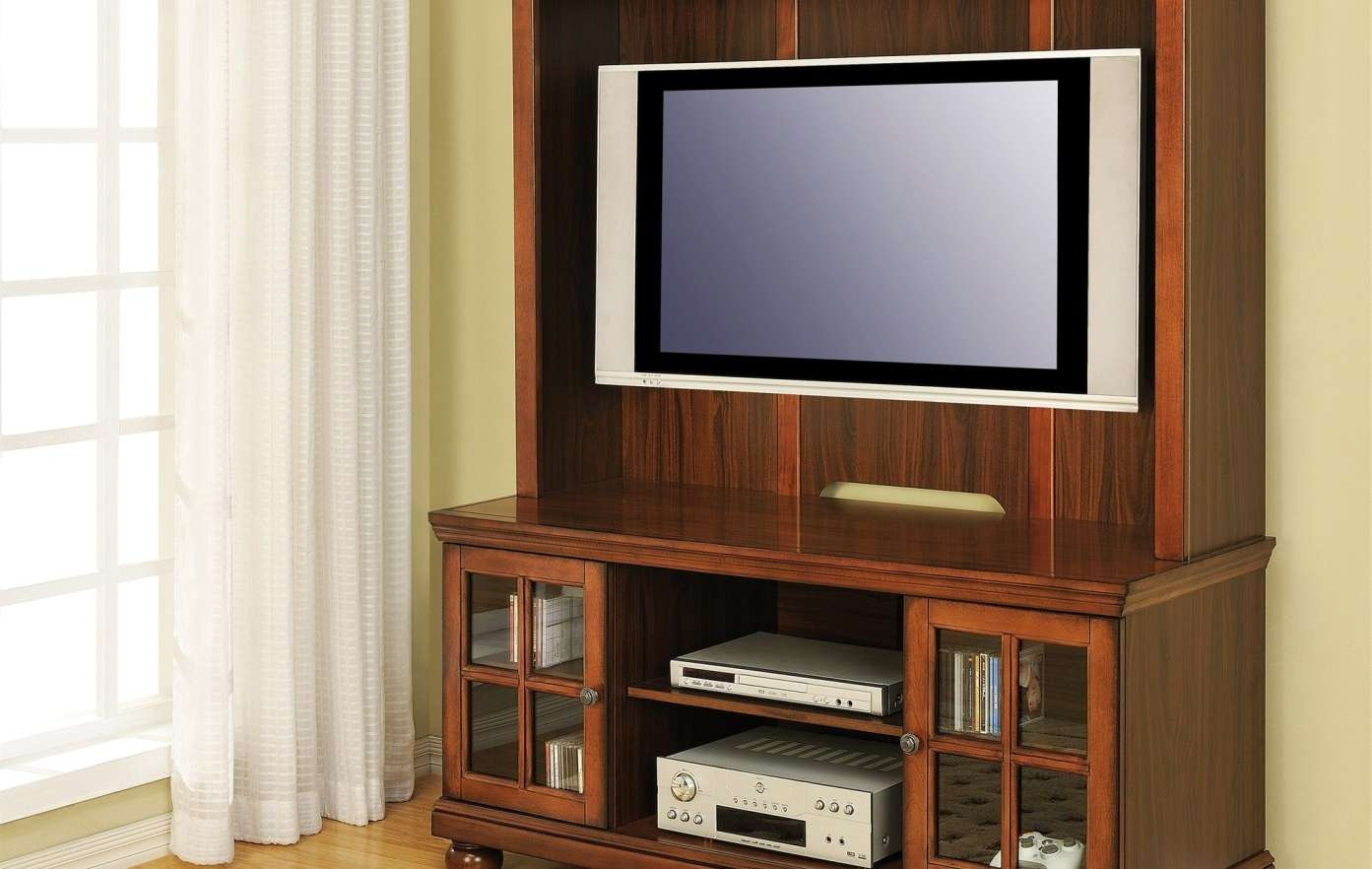 Inspirational Cast Iron Pipe Tv Stand Tags : Cast Iron Tv Stands Pertaining To Cast Iron Tv Stands (View 7 of 15)