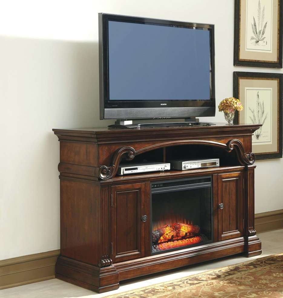 Interior Design : Ask The Expert Big Lots Tv Stands And Fireplace Throughout Big Lots Tv Stands (Gallery 10 of 15)
